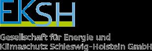 Logo-EKSH