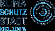 Logo-KlimaschutzStadtKiel