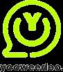 Logo-YooWeeDoo
